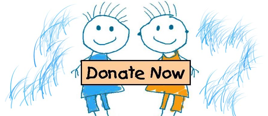 Donate-now-with-kids.jpg